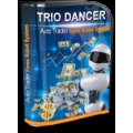 Forex  Expert Advisor Trio Dancer
